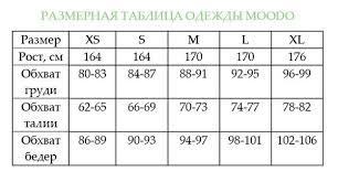 Моделирующие <b>колготки PUSH</b>-<b>UP</b> XXXL 20 DEN размер 5,6 ...