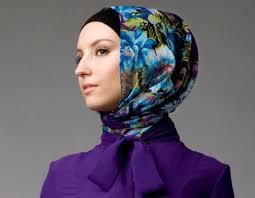 احدث ازياء فساتين المحجبات , ازياء من ماركة Hijab House الجديدة للمناسبات images?q=tbn:ANd9GcSwPkhj_YxQdZK1_hXQGcQCKOM2zZiL-ihCMn-NyxNEcnRlChNdKQ
