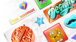 Магниты на заказ, заказ магнитов с вашим логотипом в компании ...
