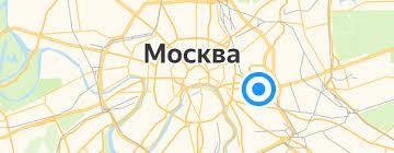 <b>Ароматизаторы</b> салона автомобиля — купить на Яндекс.Маркете
