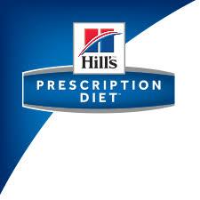 <b>Prescription Diet</b>: Clinical Therapeutic Dog & Cat Food | <b>Hill's</b> Pet