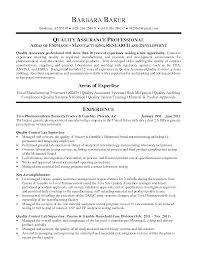resume sample for qa manager sample resume resume sample for qa manager qa tester resume sample qa tester interview questions manager resume templates
