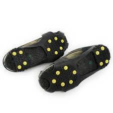 <b>Аксессуары для обуви</b>