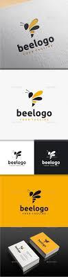 build a logo design logo design online templates 1000 ideas about marketing logo on search icon logo design