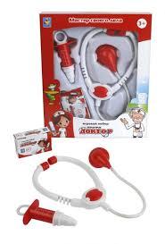 Игровая панель <b>Fivestar Toys</b> wx-35816 GL000366493: купить за ...