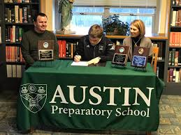 dr james hickey drjameshickey s twitter profile twicopy austinprep congratulates nick etti 17 on signing to swim wheaton college ap swimteam