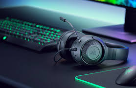 <b>Razer Kraken</b> X Review: A Solid $50 Gaming Headset | Tom's Guide