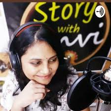 Story With Anvi, Stories For Kids In Hindi
