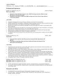 mortgage banker resume mortgage banker resume resume template mortgage manager resume