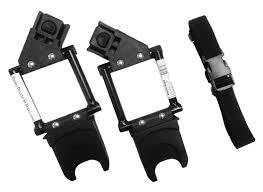 Купить <b>адаптер Valco Baby</b> Travel System Adaptor for Snap Duo ...