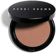 Bobbi Brown Bronzing Powder, No. 1 Golden Light ... - Amazon.com