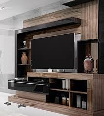 1213+ <b>TV</b> Stands with Media Storage by The Classy Home