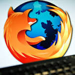 Mozilla Takes Aim at Google's Chrome and Apple's Safari with Firefox Quantum Browser