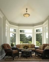 sunroom furniture arrangement. sunroom furniture arrangement design pictures remodel decor and ideas t