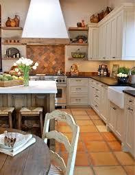 ideas about tile floor kitchen on pinterest kitchen faucets floor til country kitchen chair pads tile floors