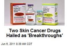 Image result for drugs cancer