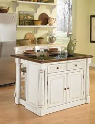 Small Kitchen Island Designs 51 Awesome Small Kitchen With Island Designs Home Epiphany