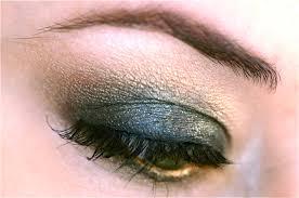 """Résultat de recherche d'images pour """"maquillage fêtes"""""""