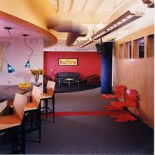perfect commercial office interior design ideas all about modern interiors marvelous modern style commercial office bank and office interiors