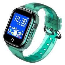 <b>K21 Smart</b> GPS <b>Watch</b> Kids 2019 New IP67 Waterproof SOS ...