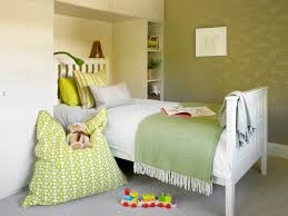 richmond 1930s refurbishment inspiration for a contemporary kids room remodel in london childrens bedroom furniture small spaces