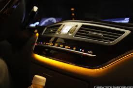 diy bmw style ambient lighting 6f9d840ajpg car mood lighting