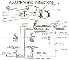 wiring diagram for grote turn signal switch the wiring diagram wiring directional signal p15 d24 forum p15 d24 and pilot wiring