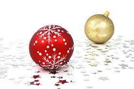 Résultats de recherche d'images pour «celebrate christmas»