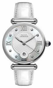 Наручные <b>часы epos</b> 8000.700.20.88.10 — купить по выгодной ...