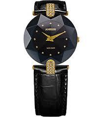 <b>Часы Jowissa</b> купить в Минске, цены в интернет-магазине ...