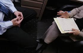 job interviews how to get past overqualified com