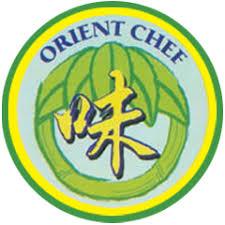 J24. 3 pcs Sashimi, 3 pcs Sushi, 10 pcs JB Roll ... - Orient Chef - Davie