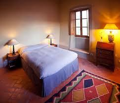 image of bedroom nightstand lamps bedroom table lamps lighting