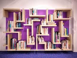 modern library furniture design modern library interior design home office library decoration modern furniture