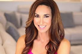 reinvention news topics at age 40 natalie jill was overweight and broke then fitness made her millions