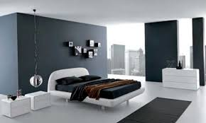 cool bedroom colors for guys cool bedroom colors for guys bedroom color ideas for guys home bedroom furniture for guys