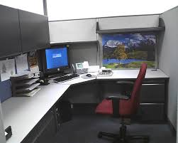 fresno county account clerk ii interview questions glassdoor fresno county photo of office cubicle