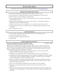 administrative assistant objectives examples best business template administrative assistant objectives resumes office assistant entry pertaining to administrative assistant objectives examples 3204