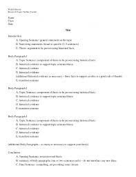 Brefash   Best Resume Gallery