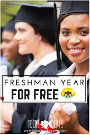 freshman year for teensgotcents your freshman year of college can be