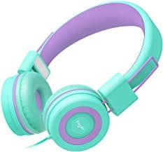 Fun Headphones - Amazon.com