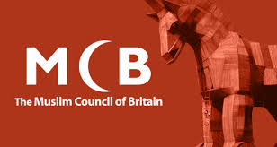 Image result for the muslim council of britain