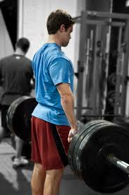 a basic weightlifting guide how to lift weights an error occurred