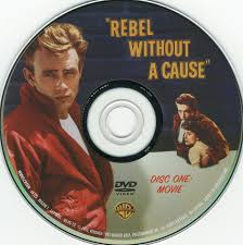 rebel out a cause ur ws r movie dvd cd label dvd rebel out a cause unrated 1955 ws r1 cd getdvdcovers com