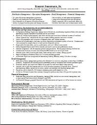 writing a great resume objective cv help kent writing a great resume objective resume writing good objectives in a resume