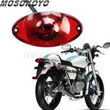 Parts & Accessories Automotive Other <b>Motorcycle Parts 1PC</b> Plastic ...