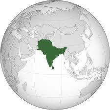 Asia meridionale