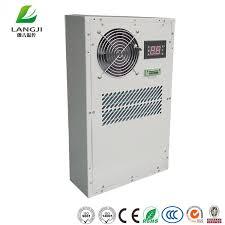 China 400W Outdoor Industrial <b>Mini Portable Air</b> Cooler Cabinet <b>Air</b> ...