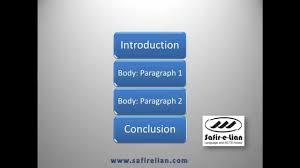 a simple but effective format for ielts discussion essays task  a simple but effective format for ielts discussion essays task 2