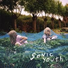 <b>Murray</b> St. by <b>Sonic Youth</b> on Spotify